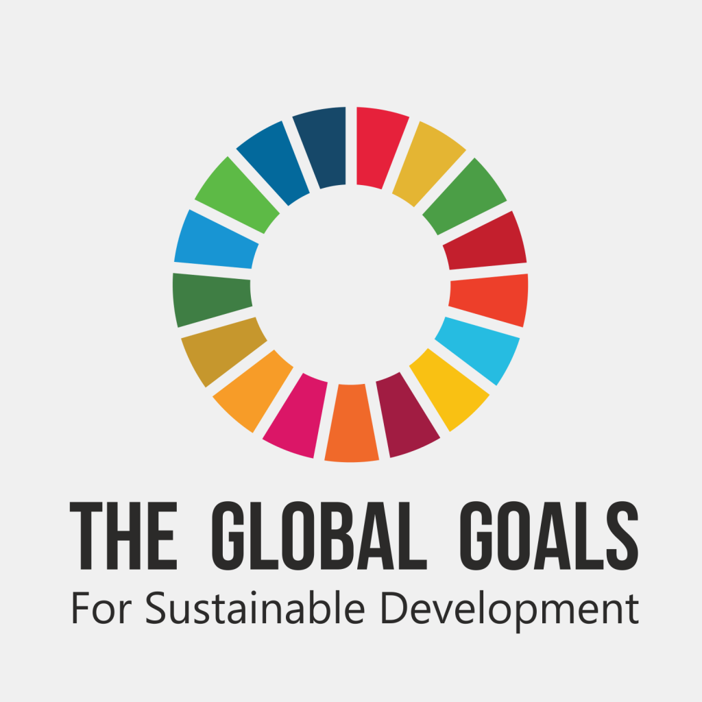 The Global Sustainable Development Goals (SDGs)