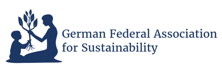 German Federal Association for Sustainability