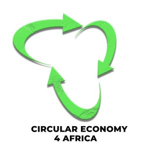 Circular Economy for Africa