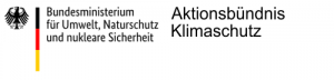 BMU Aktionsbündnis Klimaschutz