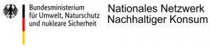 BMU Nationales Netzwerk Nachhaltiger Konsum
