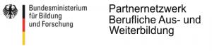 BMBF Partnernetzwerk Berufliche Aus- und Weiterbildung