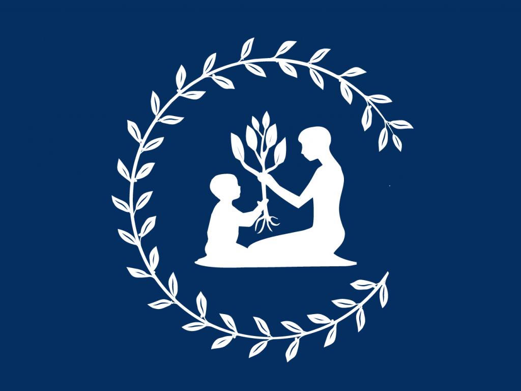 Bundespreis Nachhaltigkeit 2020: Vorschläge können ab sofort bis 31.07.2020 eingereicht werden