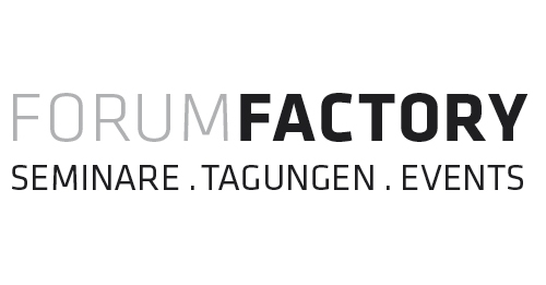 Forum Factory Berlin