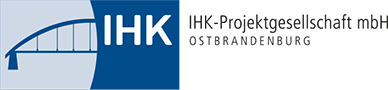 IHK-Projektgesellschaft mbH