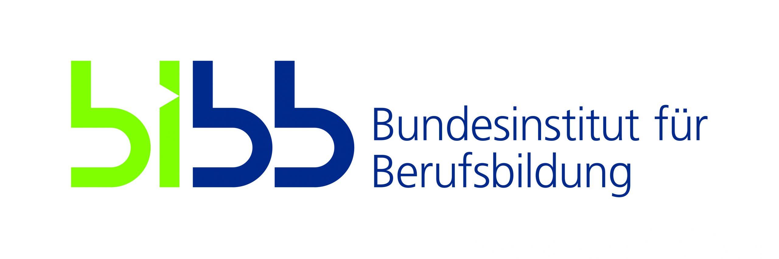 Begleitet durch das Bundesinstitut für Berufsbildung (BIBB)